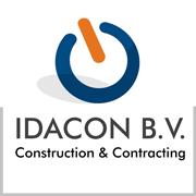 Idacon BV