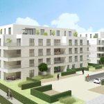 Residentie-Haegemolenpark-Melsele-04