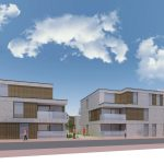 residentie-hertevelden-appartementen-in-arendonk-172