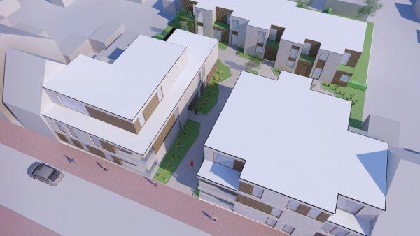 residentie-hertevelden-appartementen-in-arendonk-177
